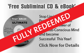 Subliminal Cds Free