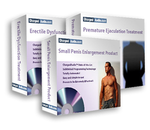 c80c61c72bc Premature Ejaculation Treatment Us Prescription