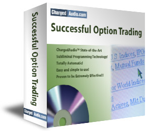 Successful retail option traders